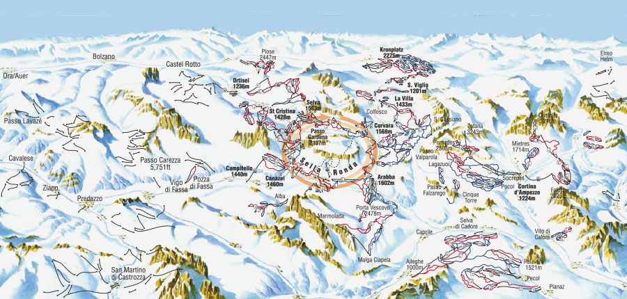 taly_The-Dolomites-Ski-Area_Ski-piste-map.jpg